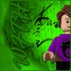Gebruikers-avatar